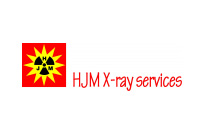 HJM X-Ray services